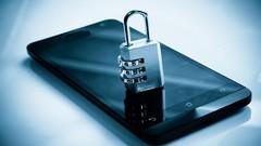 Hacking - Secrets of Hacking