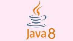 Practical Java-8 Mastery Course - UdemyFreebies.com