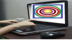 Learn SQL using MySQL Database - UdemyFreebies.com