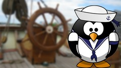 Helm - The Kubernetes package manager hands-on course - UdemyFreebies.com
