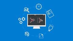PHP Programming for Begginers - UdemyFreebies.com