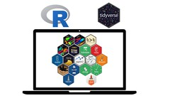 Data science with R: tidyverse