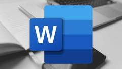Curso Microsoft Office Word de 0 a Experto, Trucos y Más