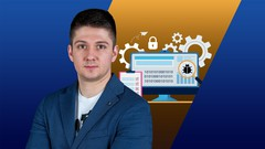 Penetration Testing for Beginners - Learn Ethical Hacking - UdemyFreebies.com