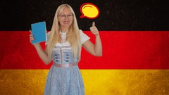 German A1 - Learn German with wise short stories