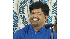 Learn Carnatic Flute | Intermediate Level | Varnams Volume 4 - UdemyFreebies.com