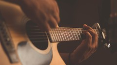 Basic Theory for Guitar - UdemyFreebies.com