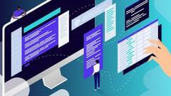 Real World MYSQL Database Design & Management Projects 2021 - UdemyFreebies.com