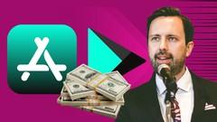 App Marketing: Mobile App Marketing & Growth Hacking - UdemyFreebies.com