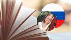 Imágen de ¿Cómo leer en ruso? Curso de Lectura Rusa con una nativa