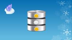 PDO & MySQL: Connect to MySQL DB using PDO & CRUD Operations - UdemyFreebies.com