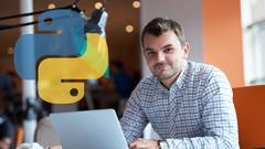 Advanced Foundations of Python Programming | 2021 Training - UdemyFreebies.com