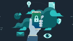 Learn Android Hacking For Beginners - UdemyFreebies.com
