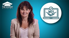 Remote Onboarding For New Hires - UdemyFreebies.com