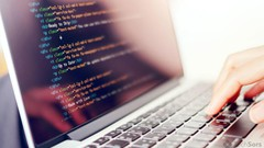PHP, HTML, CSS, Python and C++ Complete Bundle Course - UdemyFreebies.com