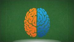 Imágen de Neurociencias aplicadas al Fútbol 2