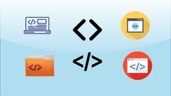 Practical HTML5 Mastery Course - UdemyFreebies.com