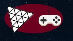 Learn Threejs Game Development Basis - UdemyFreebies.com
