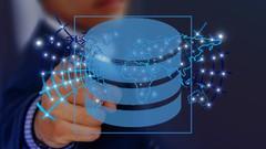 The SQL Programming Essentials 2021 Immersive Training - UdemyFreebies.com