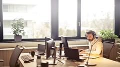 Learn WordPress & Using WordPress to Make 6 Figures Online - UdemyFreebies.com