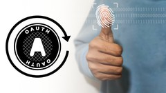 OAuth 2 with OpenID Crash Course for Absolute Beginners - UdemyFreebies.com