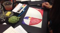 STEAM ON! Integrated Art Curriculum Design