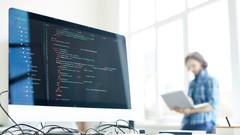 Build a TodoList Fast with Vue and ASP.NET Core API - UdemyFreebies.com
