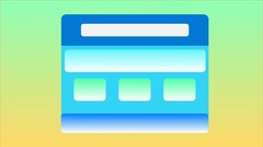Practical CSS3 Mastery Course - UdemyFreebies.com