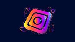 Instagram Marketing Masterclass: From 0 to 15k followers - UdemyFreebies.com
