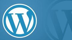 Learn Wordpress Now: Wordpress for Beginners - UdemyFreebies.com