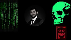 Ultimate Ethical Hacking Course - UdemyFreebies.com