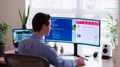 Diploma in Web Development Certification (Basic to Advanced) - UdemyFreebies.com