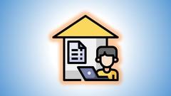 ISO 27001:2013 Teleworking - UdemyFreebies.com