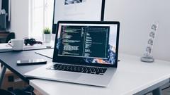 GraphQL: Learn Basic GraphQL with Node JS and MongoDB - UdemyFreebies.com