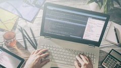 Basics of PHP in 2 Hours - UdemyFreebies.com