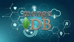 Curso Curso Completo de Bases de datos MongoDB y NoSQL.