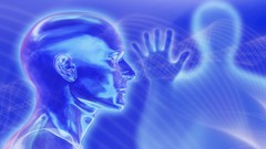 Certified Psychic Self Defense & Evil Entity Removal Healer