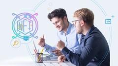 The Complete NFT Web Development Course - Zero To Expert - UdemyFreebies.com