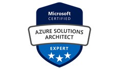 Curso AZ-303 Microsoft Azure Exam | Explicaciones en Español