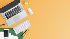 Build A TodoList with Go (Golang), Fiber and React - UdemyFreebies.com