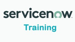 ServiceNow DISCOVERY Rome Delta Practice Test