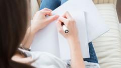 Latest AZ-700 Training Exam Practice Questions Study Guide