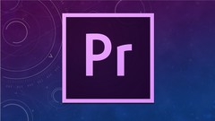 Adobe premiere pro Video Editing Course Beginners to Pro