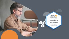 AWS Certified Solutions Architect Associate (SAA-C02) Exams