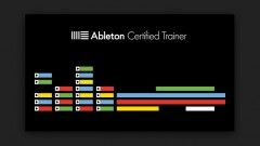 Producing Drums with Ableton Live and Drum Rack