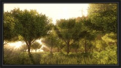 Learn to create amazing grass, trees, bushes and more for your games or films using this powerful …