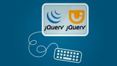 Imágen de Aprende jQuery y jQuery UI de forma fácil y práctica