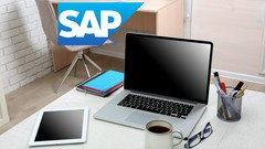 LEARN SAP BW MODELING FROM THE SCRATCH