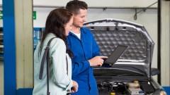 Fundamentals of Automobile Engineering
