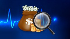 Assessing Your Financial Fitness